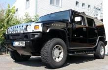 black h2 04
